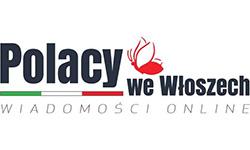 Polacy we Włoszech - wiadomości online