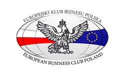 Europejski Klub Biznesu Polska