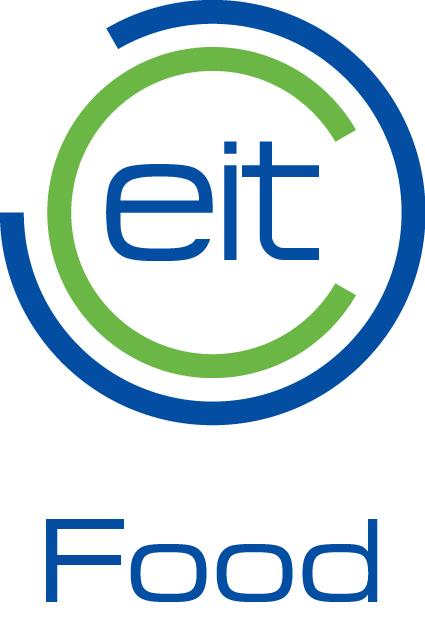 Obrazek posiada pusty atrybut alt; plik o nazwie EIT.png